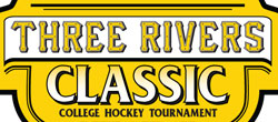 Three Rivers Classic